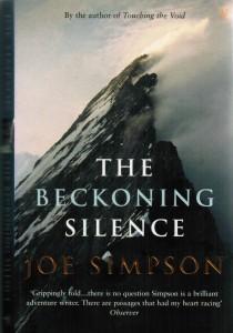 beckoning_silence
