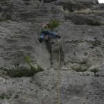 falesie-tre-porcellini-rocca-perti