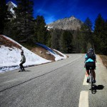 isoard-ciclismo