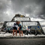 galibier-ciclismo